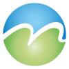 logo_normal_kugel Kopie