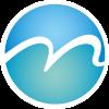 logo_normal_kugel_bg